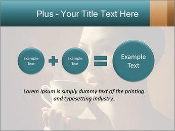 0000061653 PowerPoint Template - Slide 75