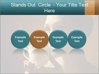 0000061653 PowerPoint Template - Slide 76