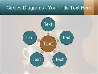 0000061653 PowerPoint Template - Slide 78