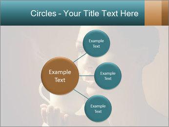 0000061653 PowerPoint Template - Slide 79