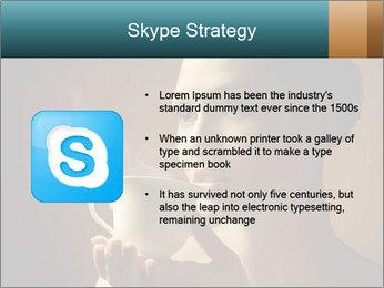0000061653 PowerPoint Template - Slide 8