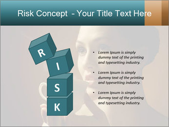 0000061653 PowerPoint Template - Slide 81