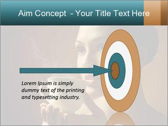 0000061653 PowerPoint Template - Slide 83