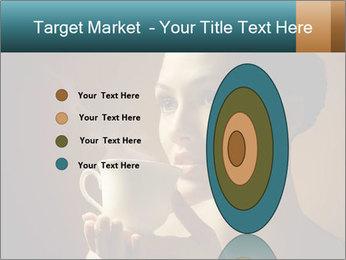 0000061653 PowerPoint Template - Slide 84