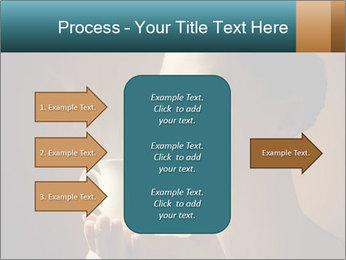 0000061653 PowerPoint Template - Slide 85