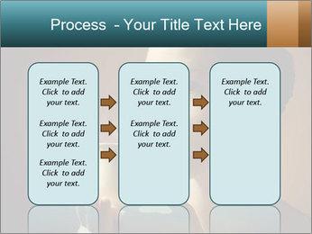 0000061653 PowerPoint Template - Slide 86