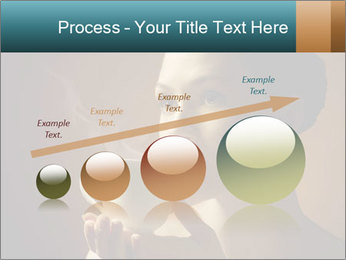 0000061653 PowerPoint Template - Slide 87