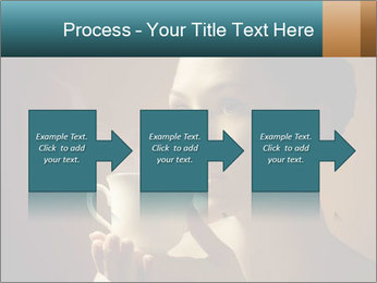 0000061653 PowerPoint Template - Slide 88