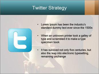 0000061653 PowerPoint Template - Slide 9