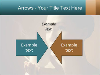 0000061653 PowerPoint Template - Slide 90