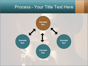 0000061653 PowerPoint Template - Slide 91