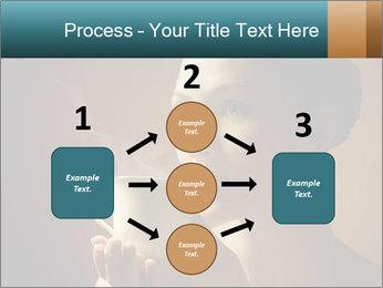 0000061653 PowerPoint Template - Slide 92