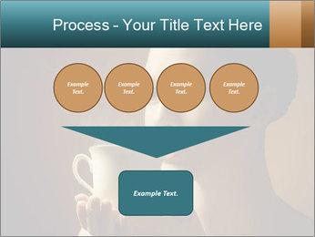 0000061653 PowerPoint Template - Slide 93