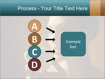 0000061653 PowerPoint Template - Slide 94