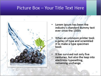 0000061654 PowerPoint Template - Slide 13