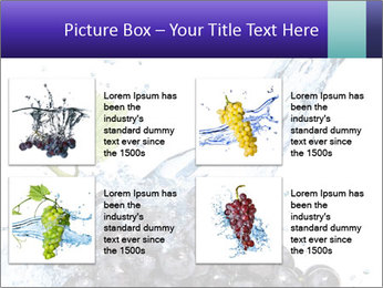 0000061654 PowerPoint Template - Slide 14