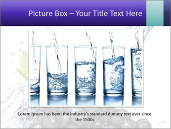0000061654 PowerPoint Template - Slide 15