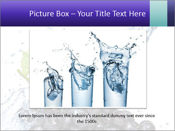 0000061654 PowerPoint Template - Slide 16