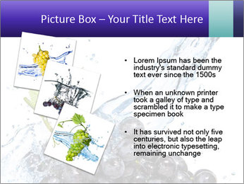 0000061654 PowerPoint Template - Slide 17