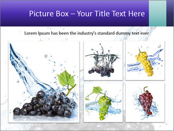 0000061654 PowerPoint Template - Slide 19