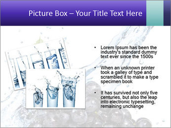0000061654 PowerPoint Template - Slide 20