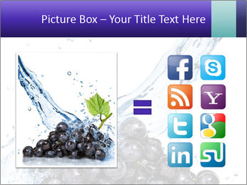 0000061654 PowerPoint Template - Slide 21