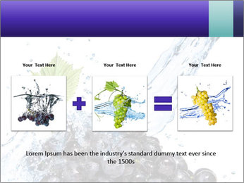 0000061654 PowerPoint Template - Slide 22