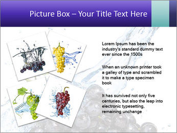 0000061654 PowerPoint Template - Slide 23