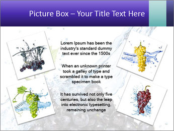 0000061654 PowerPoint Template - Slide 24