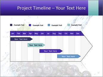 0000061654 PowerPoint Template - Slide 25
