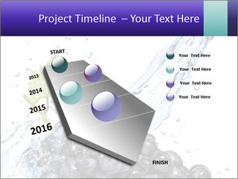 0000061654 PowerPoint Template - Slide 26