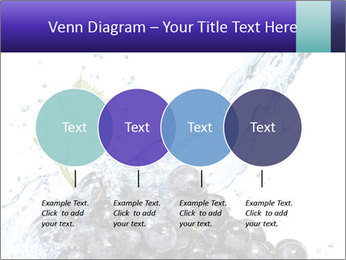0000061654 PowerPoint Template - Slide 32