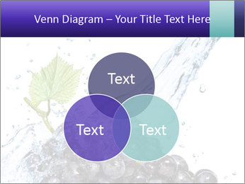0000061654 PowerPoint Template - Slide 33