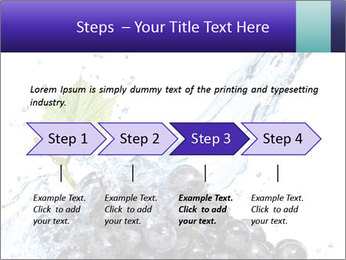0000061654 PowerPoint Template - Slide 4