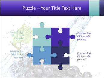0000061654 PowerPoint Template - Slide 43