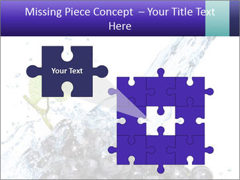 0000061654 PowerPoint Template - Slide 45