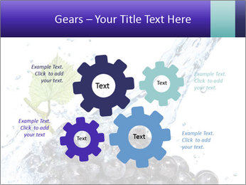 0000061654 PowerPoint Template - Slide 47