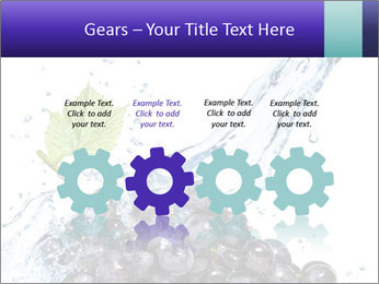 0000061654 PowerPoint Template - Slide 48