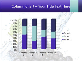 0000061654 PowerPoint Template - Slide 50