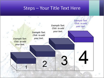 0000061654 PowerPoint Template - Slide 64
