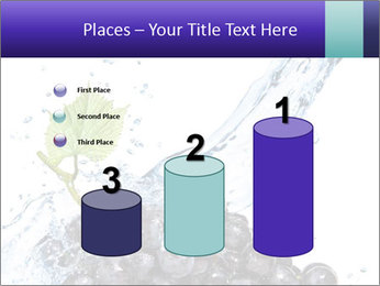 0000061654 PowerPoint Template - Slide 65