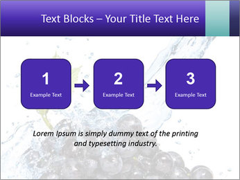 0000061654 PowerPoint Template - Slide 71