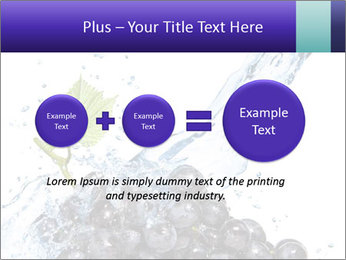 0000061654 PowerPoint Template - Slide 75