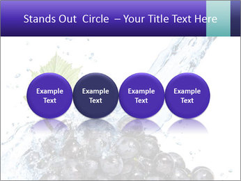 0000061654 PowerPoint Template - Slide 76