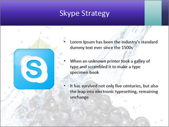 0000061654 PowerPoint Template - Slide 8