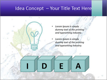 0000061654 PowerPoint Template - Slide 80