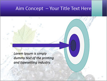 0000061654 PowerPoint Template - Slide 83