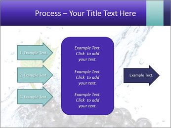 0000061654 PowerPoint Template - Slide 85