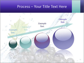 0000061654 PowerPoint Template - Slide 87