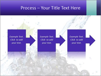 0000061654 PowerPoint Template - Slide 88
